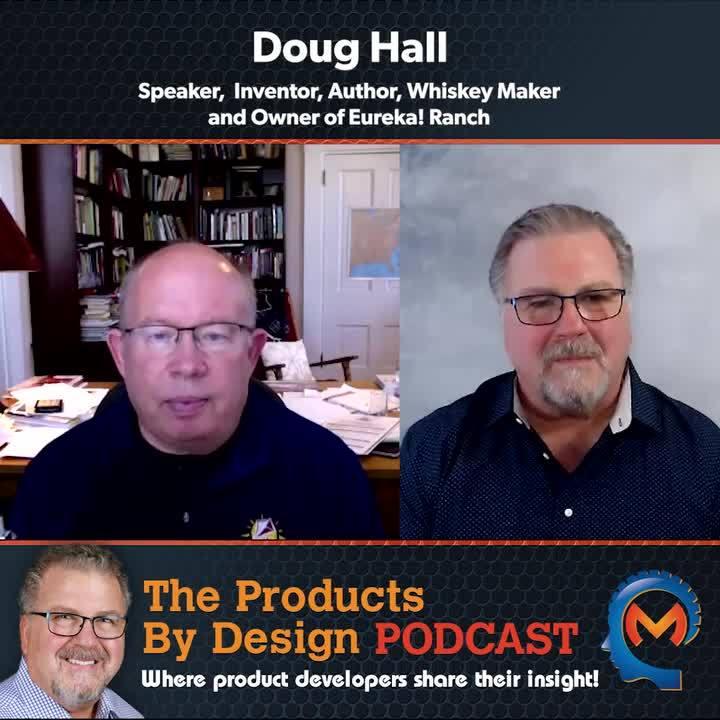 Doug Hall 05