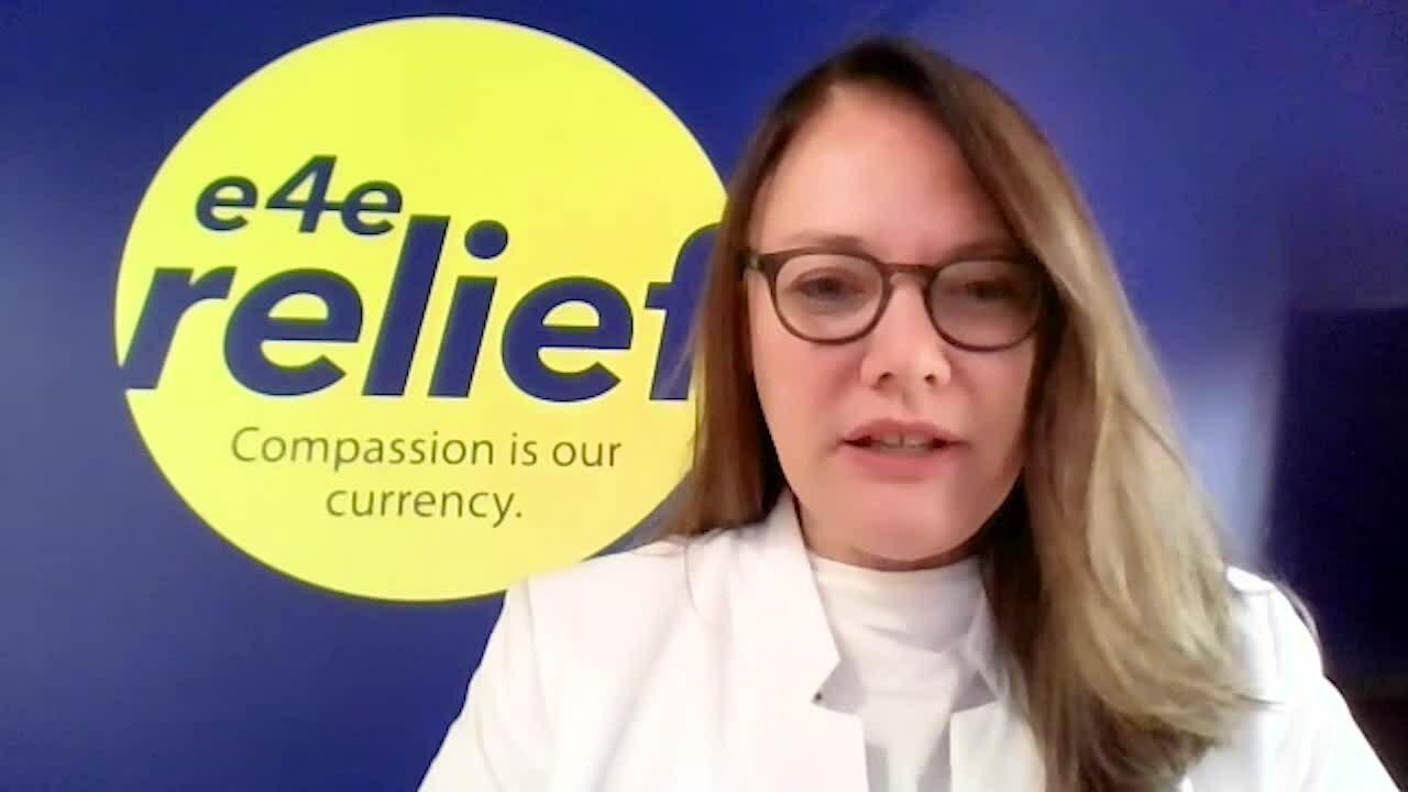 PTO Exchange-E4E-Relief-Holly-final-09-09-21