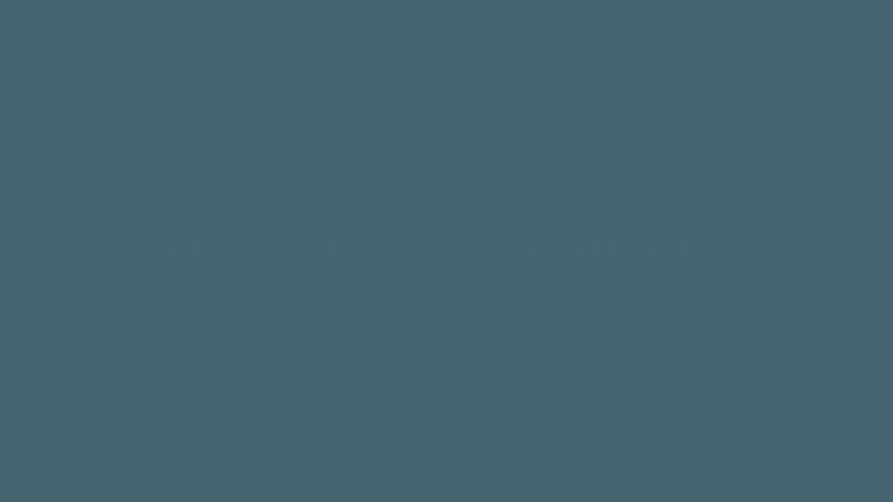Quizlet Reviews 2019: Details, Pricing, & Features | G2
