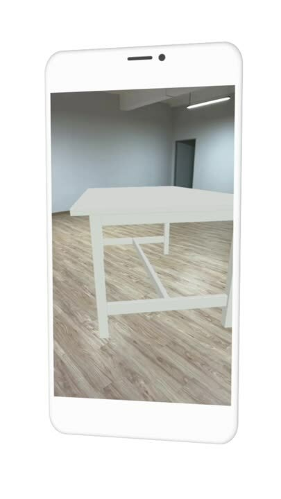 BL034_Furniture Example_R0