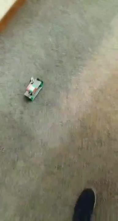 Mix-kit-bot-sensors-0320