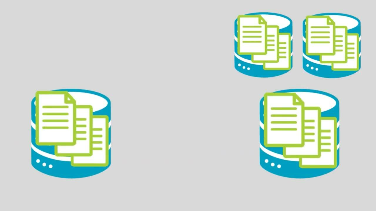 dr-in-the-oracle-cloud-how-does-it-work