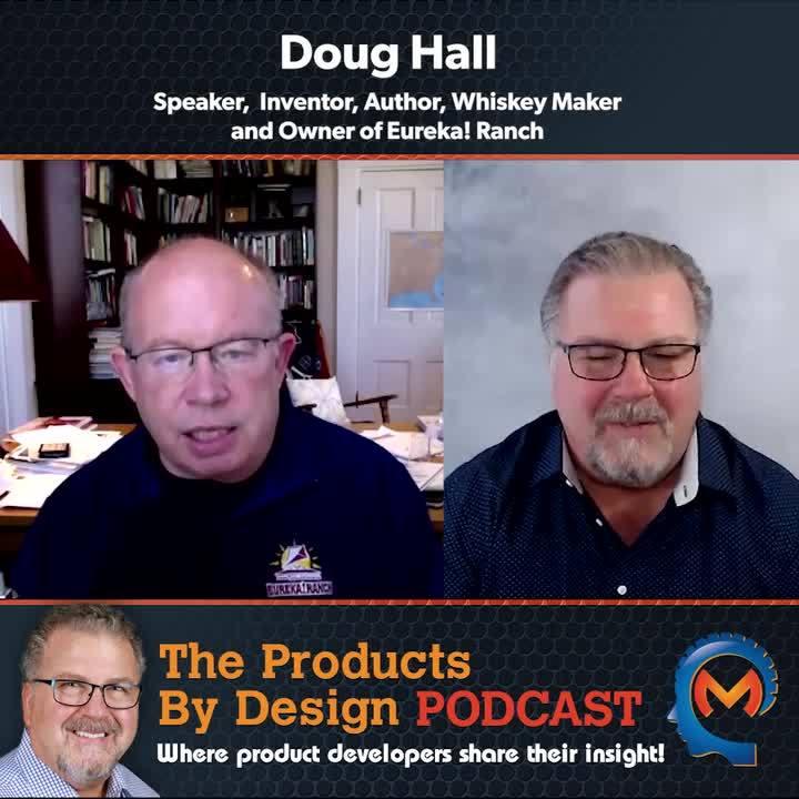 Doug Hall 01 (1)