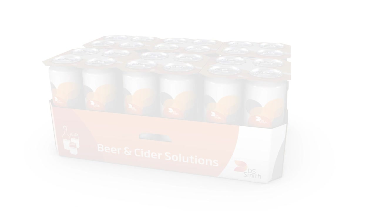 4-pack_6-pack_cans