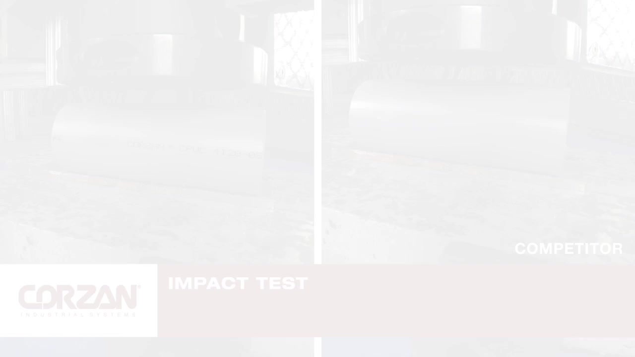 Corzan Ind Comparison Impact Test_02
