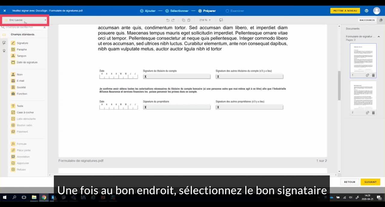 creer-une-ceremonie-de-signature-3_preparer-les-documents