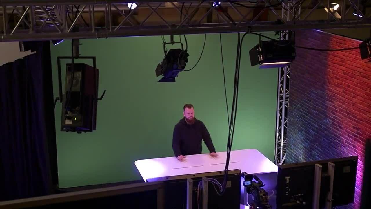 Video 4 (Bano Studios) V1.mp4 (1)