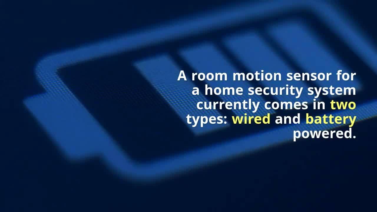 9-The True Efficiency of Wireless Power Video Blog