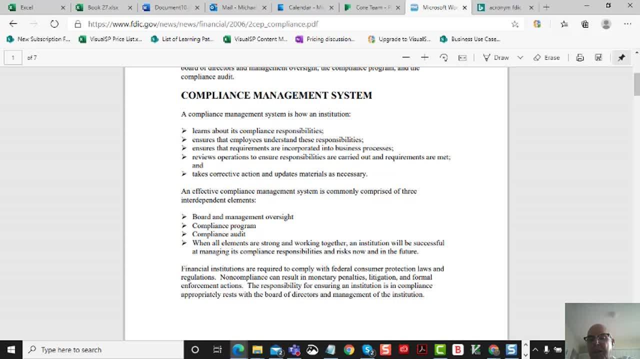 short-compliance-training-video-fdic