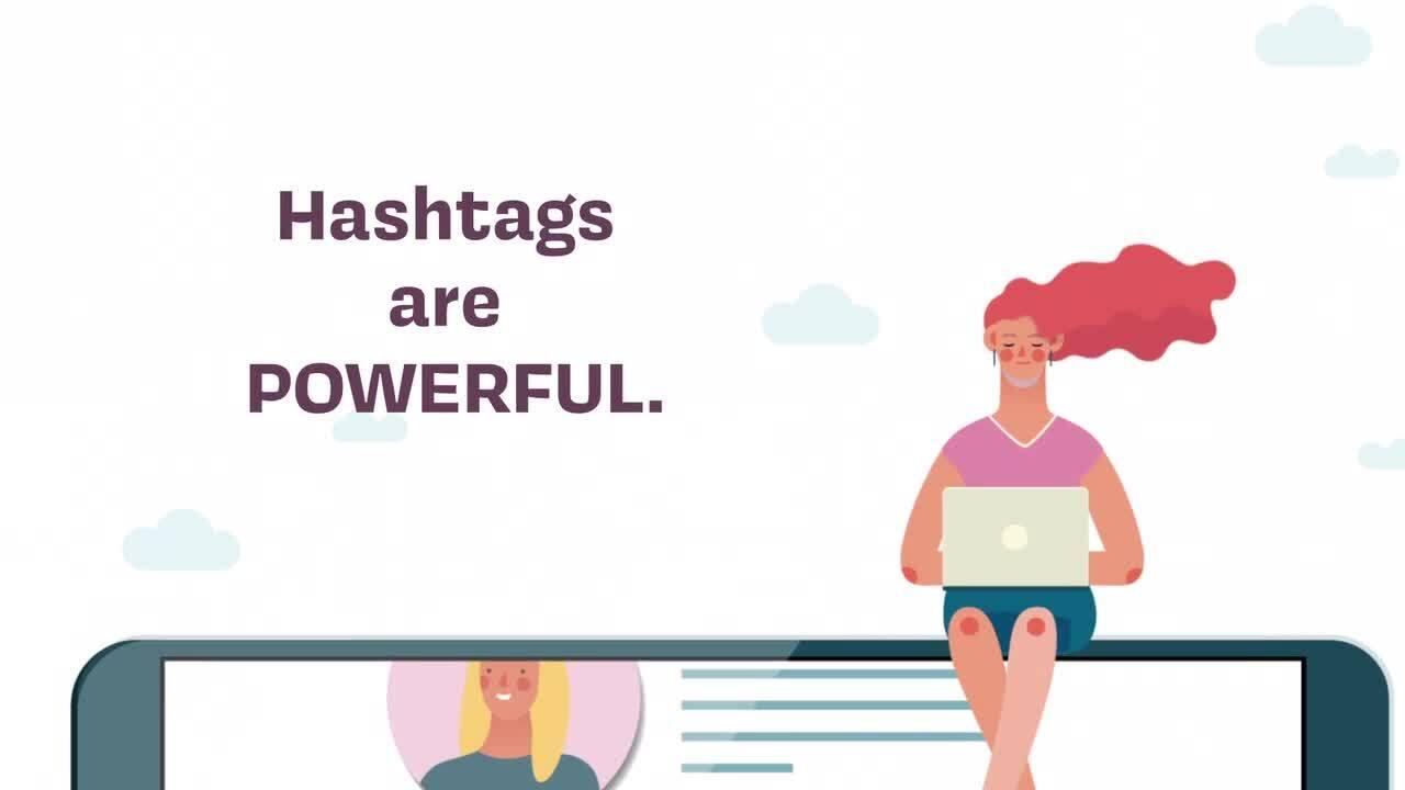 LB_Freemium_-_Making_the_Most_of_the_Hashtag_v2