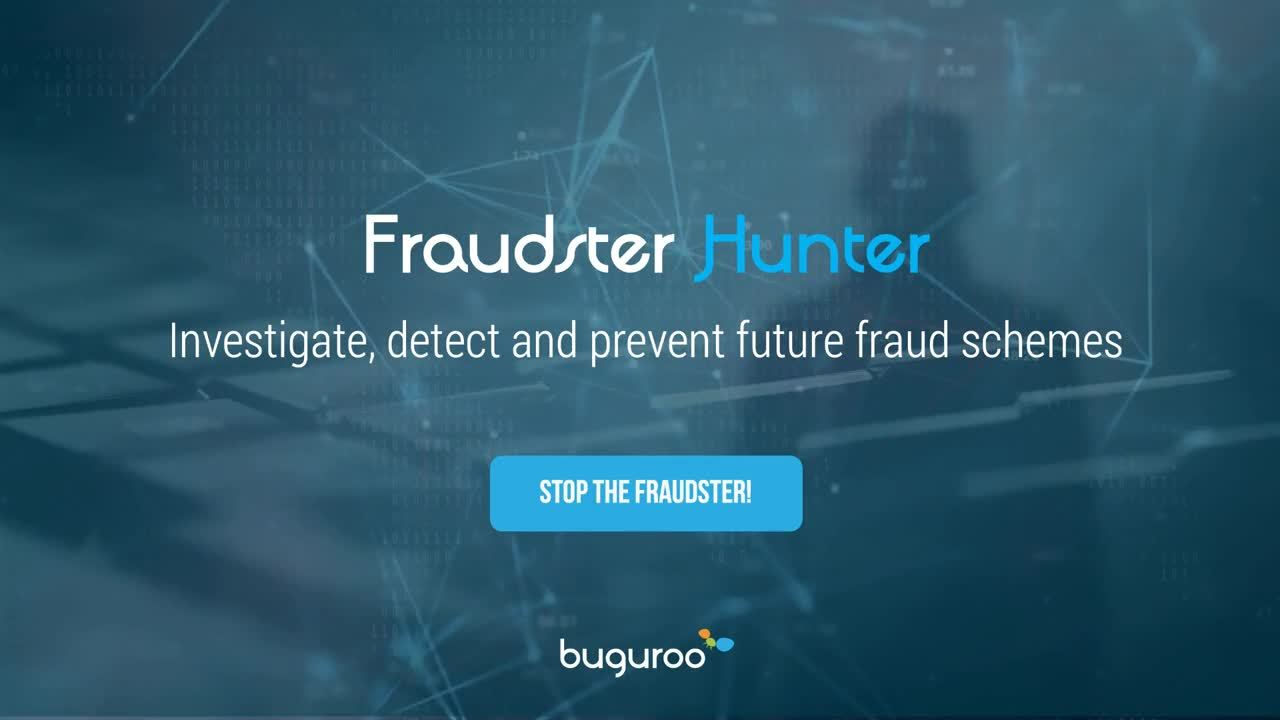 fraudster-hunter-claim