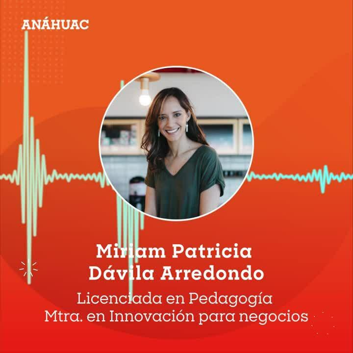 AMX_A3C1_Audiogram 06 Miriam Patricia Dávila Arredondo