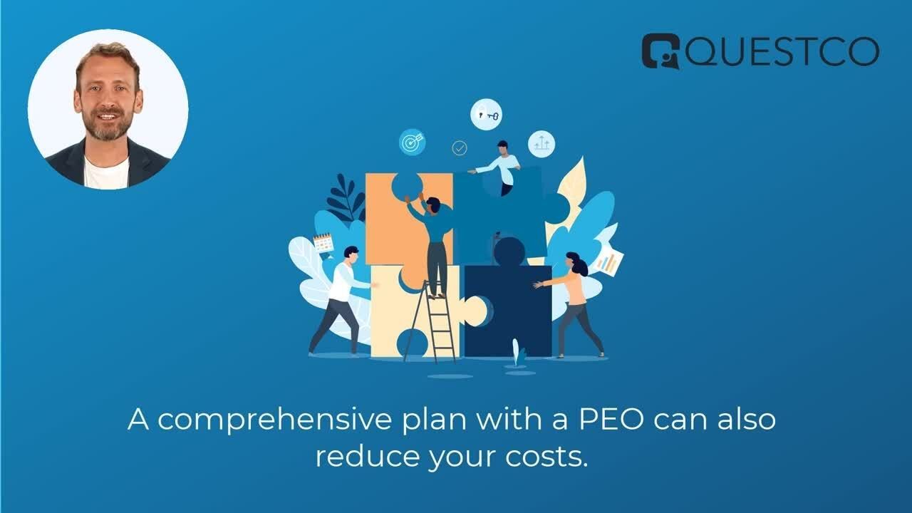 8_24 - Why Your Business Should use a PEOs Retirement Plan