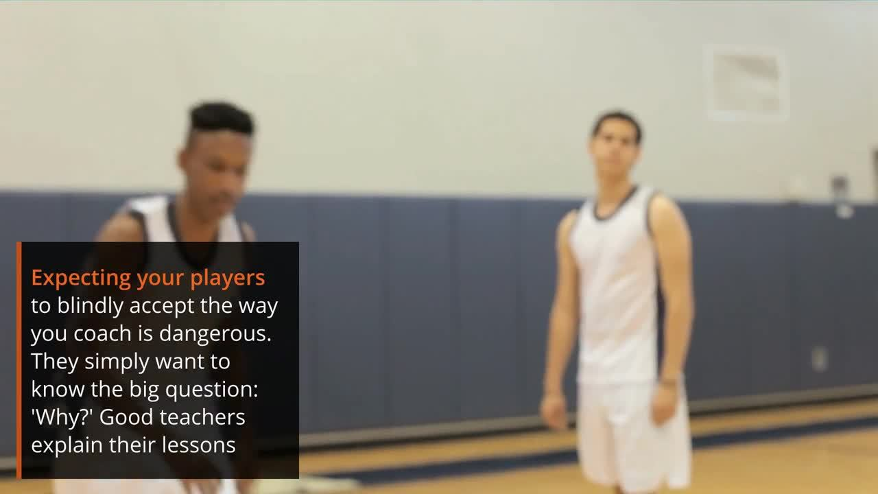 InVideo-Dr. Dish Basketball(Ways To Motivate Your Players)