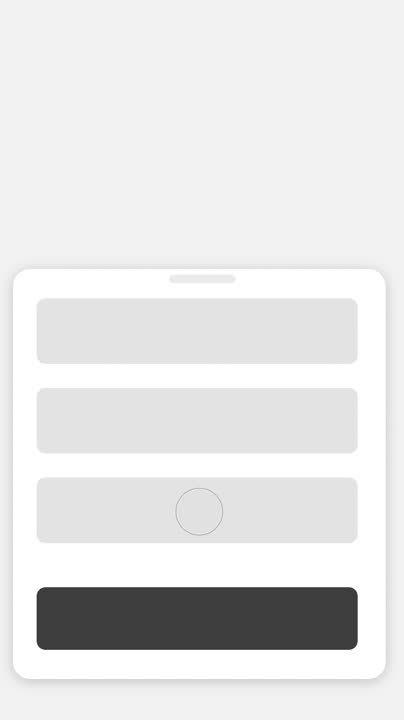 Actionsheet_LOWFI-1