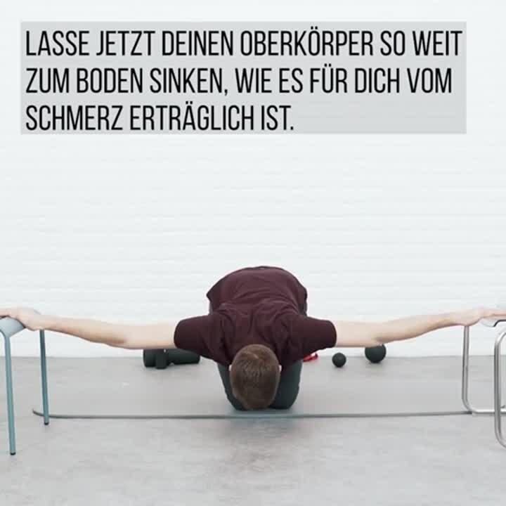 Uebungen_gegen_Nackenschmerzen_2