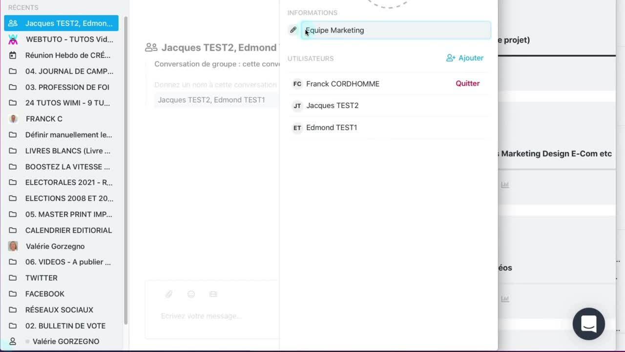 5.2-conversation-de-groupe-chat-avec-plusieurs-utilisateurs-ciblés-wimi-hb
