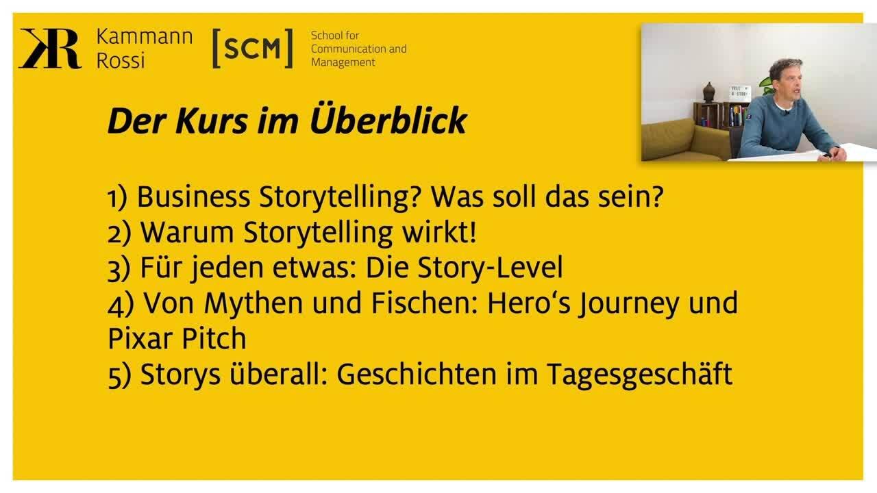 SCM-Trailer-Strorytelling_V2