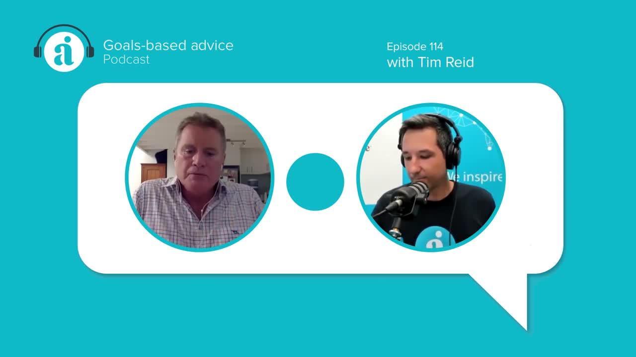 Episode 114 Tim Reid_Final-1