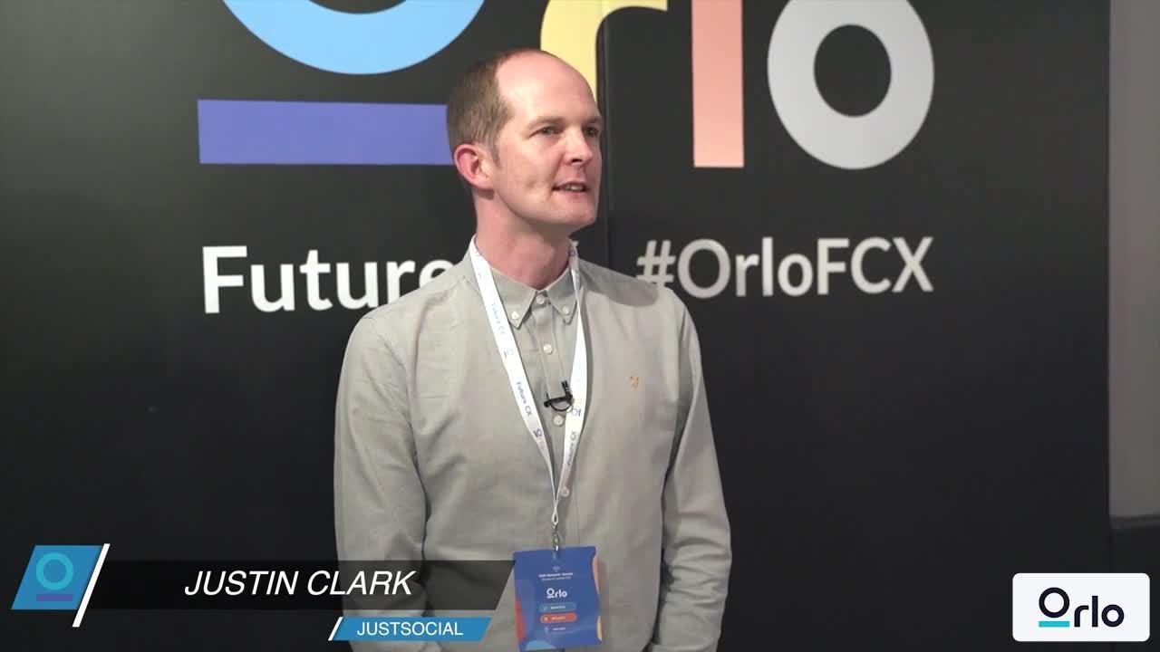 Orlo-FutureCX-London-2019-Highlights