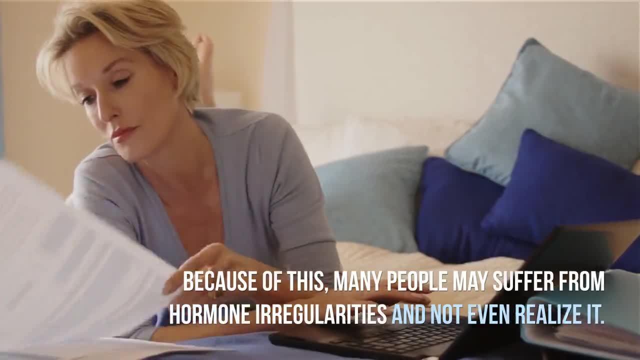 hormones-making-you-sick(resurge)