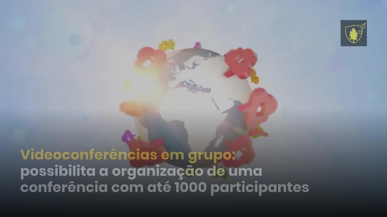 AP_PORTUGAL_parc (1)