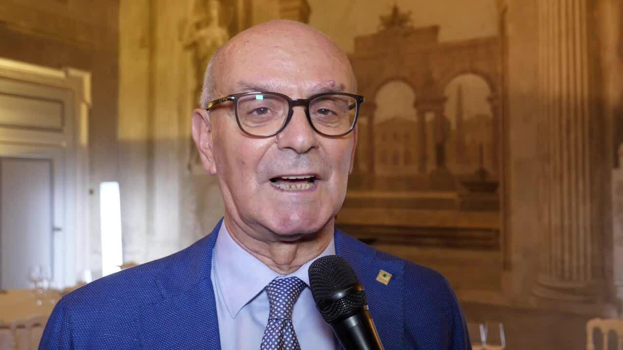 EVOGALADINNER 2021 21_06 INT Marino Giorgetti