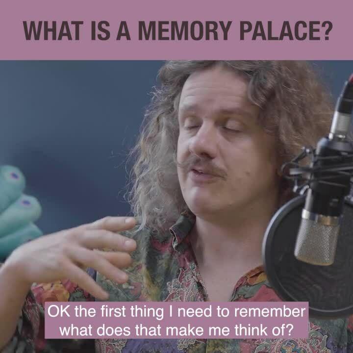 MEM PALACE_wsubs