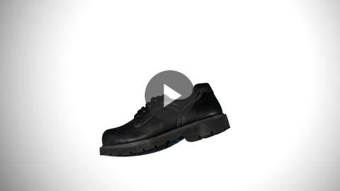 fcbd82e3bd Men s Garage Lace-Up Aluminium Toe Composite Plate Industrial Casual Shoes.  CA