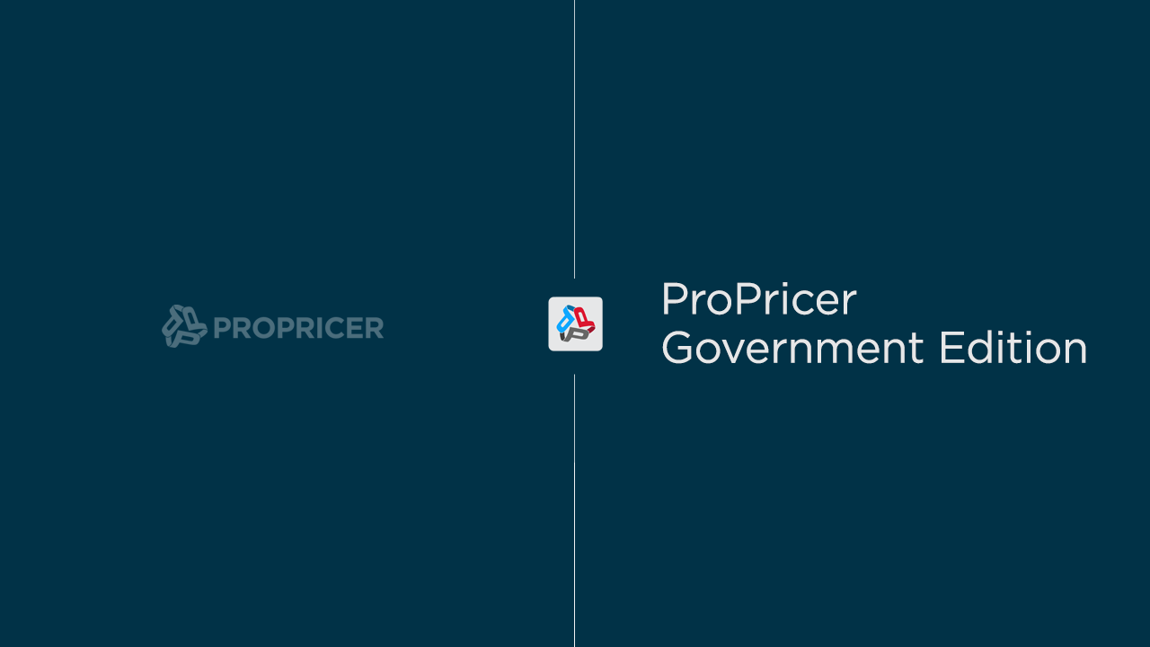 PROPRICER2-GE-v3_70mb