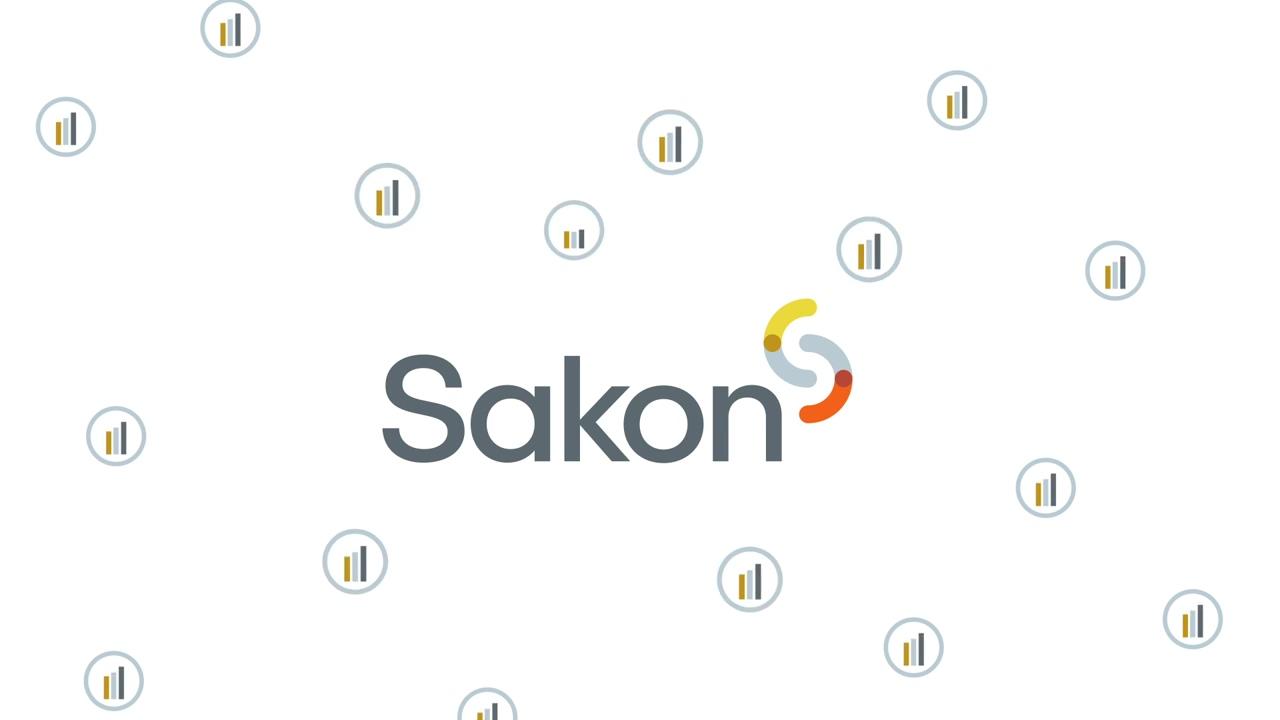 Sakon Explained in 2 Minutes