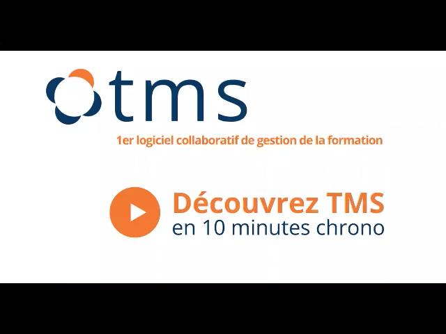TMS_Démonstration_découverte_10_minutes