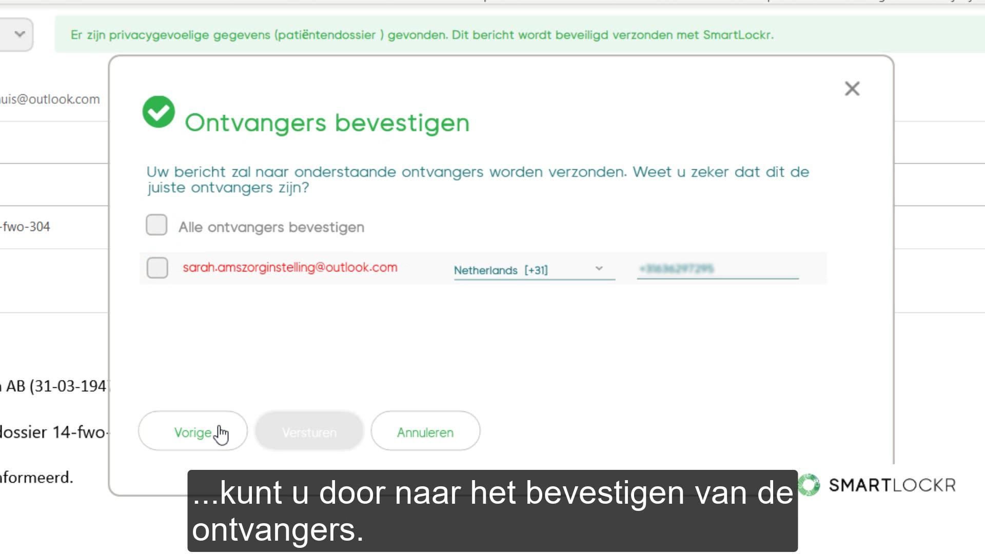 Email en bestand bevestigen4d4bc908.autosave12