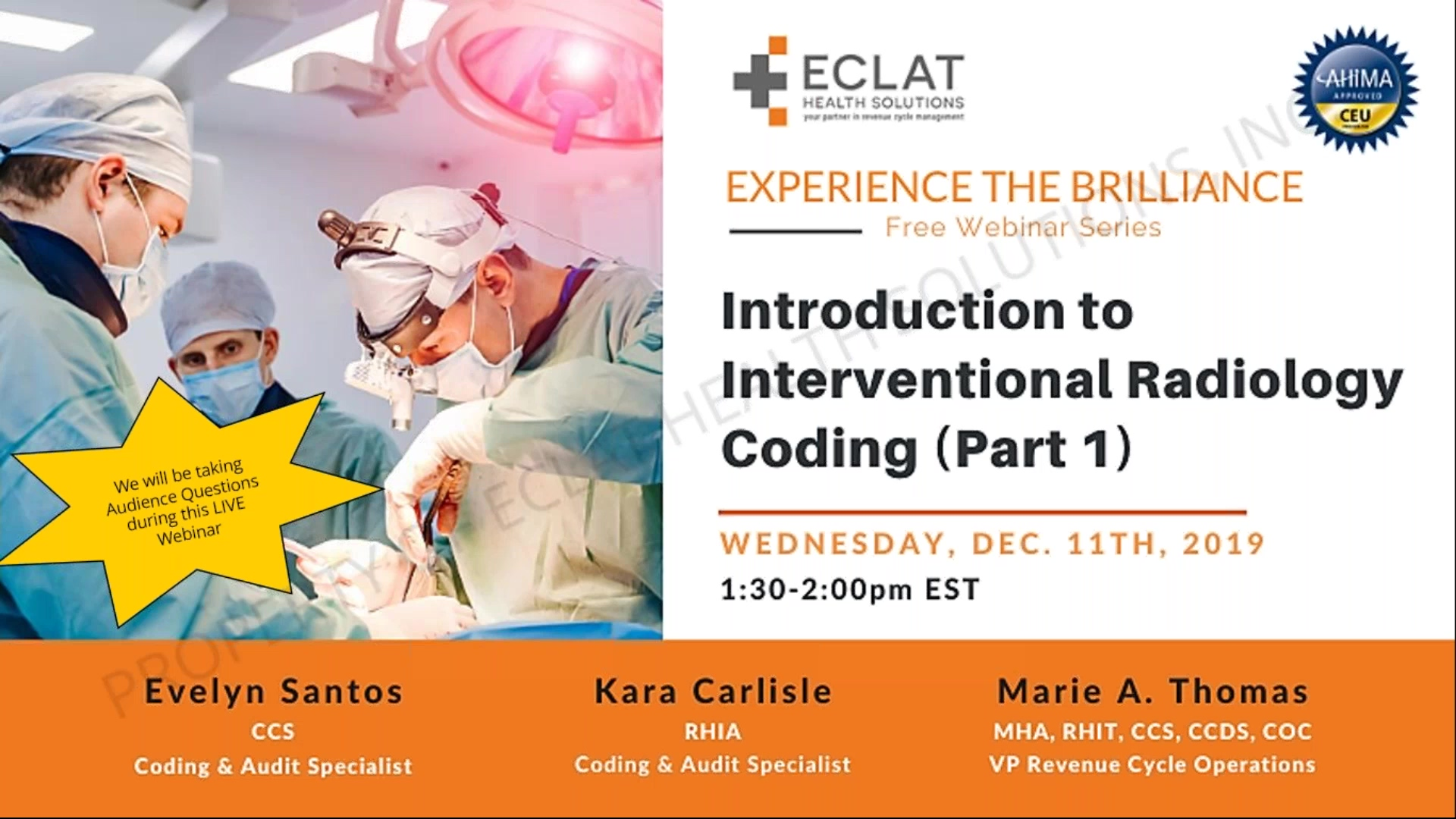 Introduction to Interventional Radiology Coding (Part 1)-2