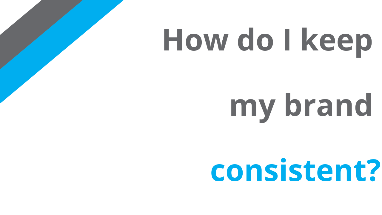 Use HubSpot for Branding Consistency [PART 1] | Lupo Digital