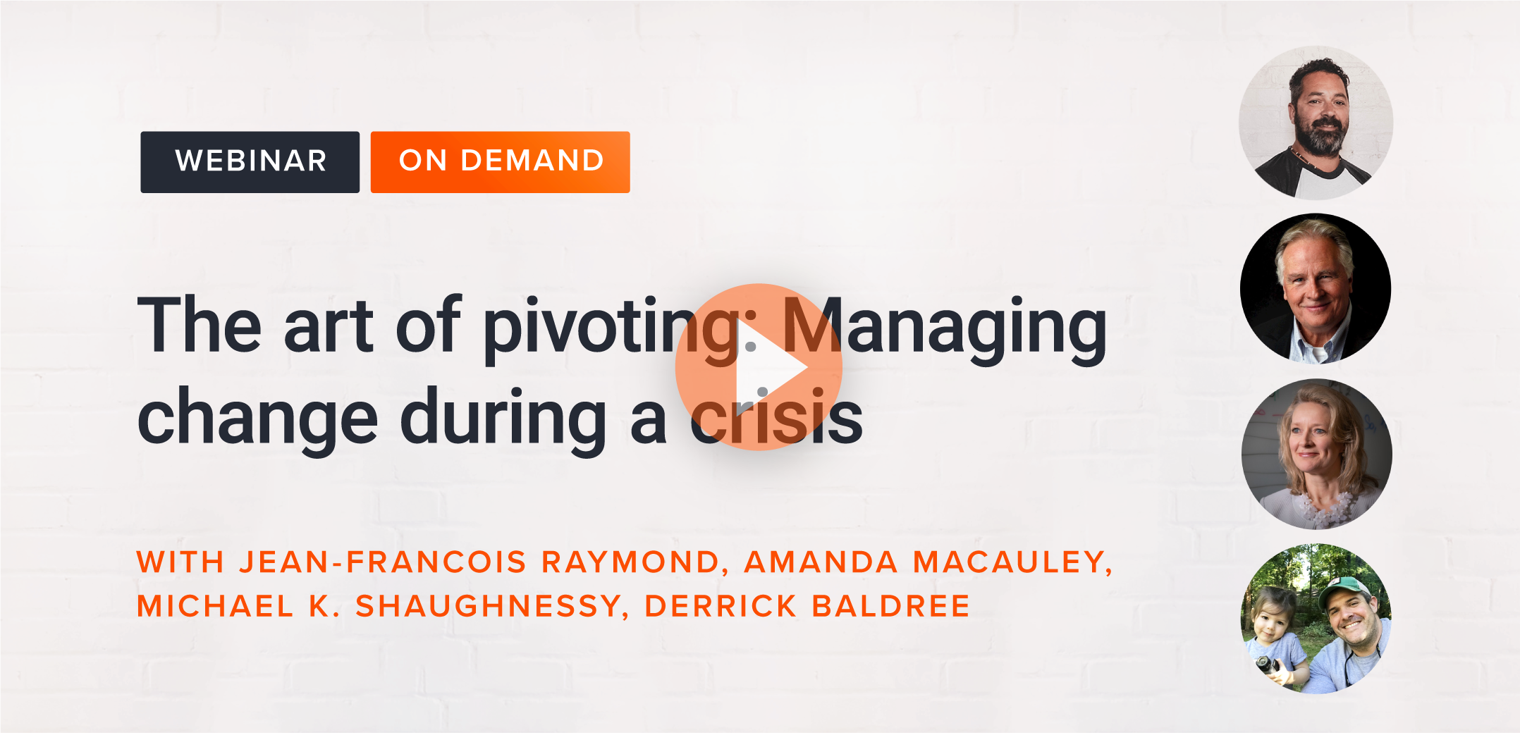 The art of pivoting_ Managing change during crisis (1)-1