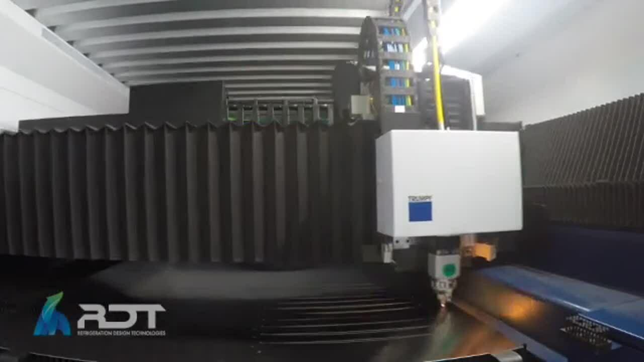 laser_promo - SD 480p - SD 480p