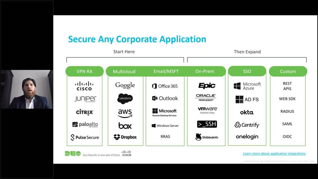 11h30-12h15_Secure remote worker_Paul_Cisco
