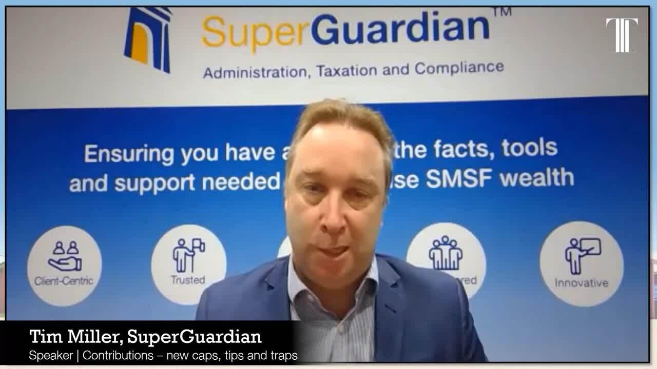 Tim Miller_SpeakerVideo_final