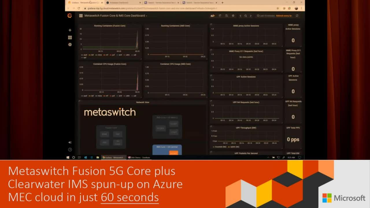metaswitch-mec-private-enterprise-lte-5g-with-microsoft-azure
