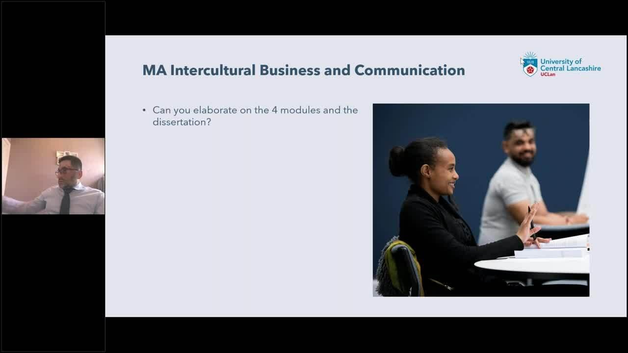 IBC course webinar Jul 2021 (2)