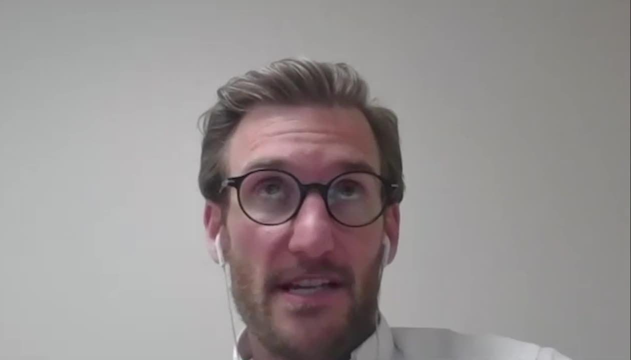 Viktor-gustavsson-video
