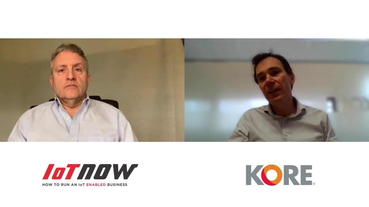 NA_Quickfire_Interview_Scaling_esim_with_Marco_Bijvelds 3.27.20