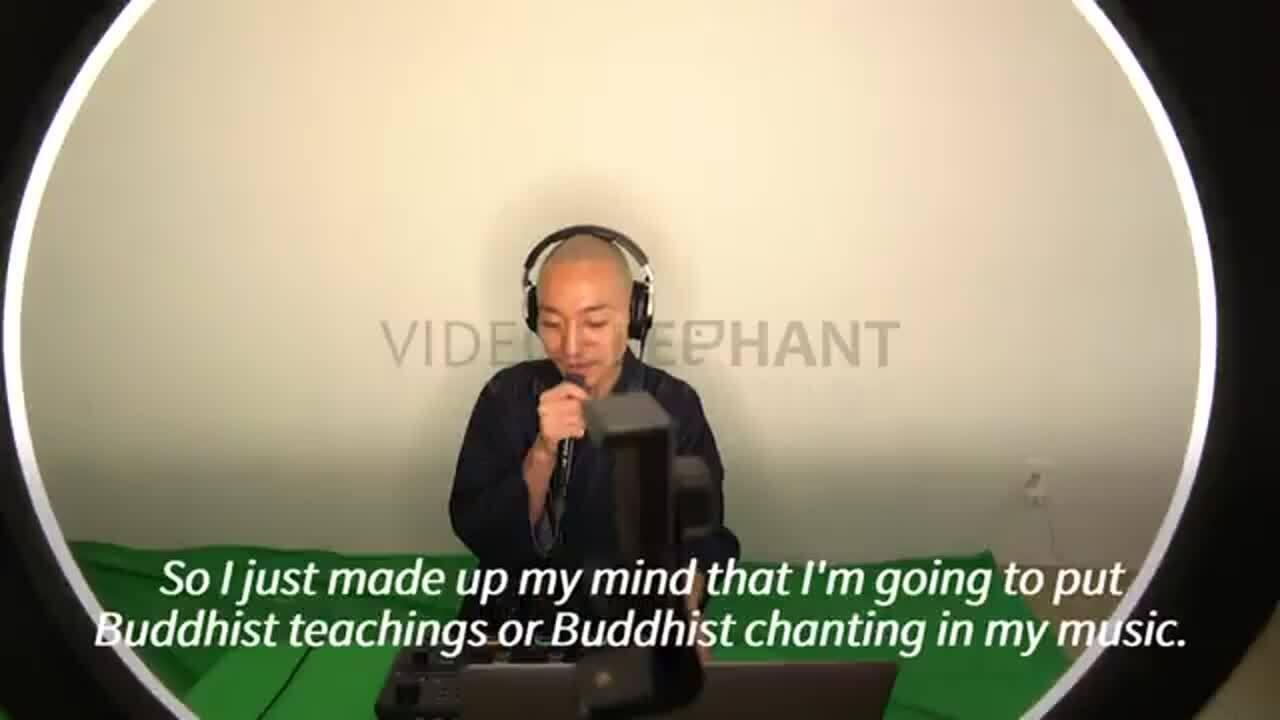 buddga