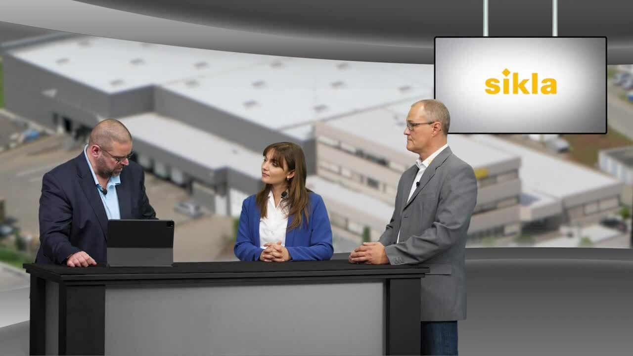 Sikla-Service-Leistungen-Interview
