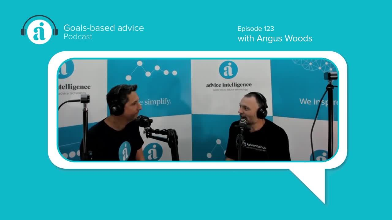 Episode 123 Angus Woods-Final
