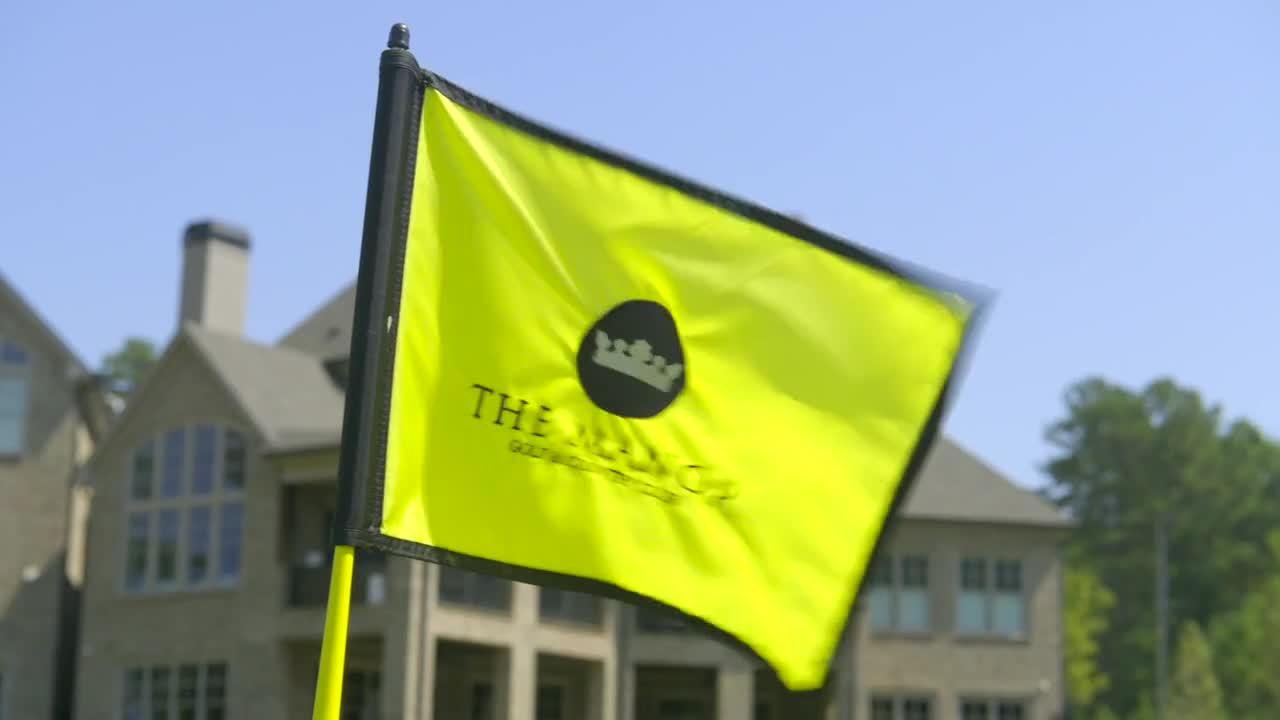 MZ_Soles_2019_Charity_Golf-HD_1080p