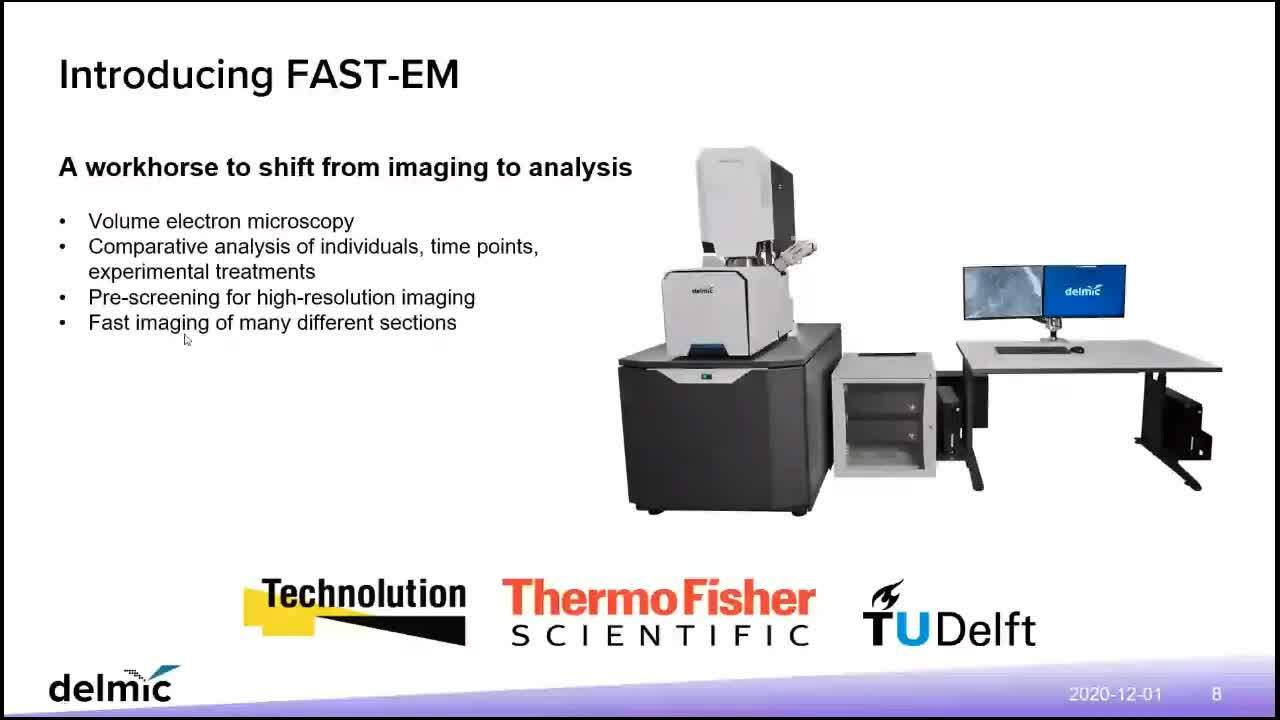 fast-em-launch-online-demonstration-of-delmic-ultra-fast-multibeam-system-replay-2020-12-01