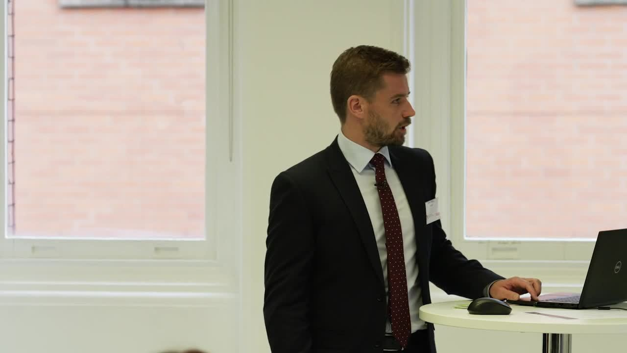 Oliver-Batey-GMCC Cyber Event