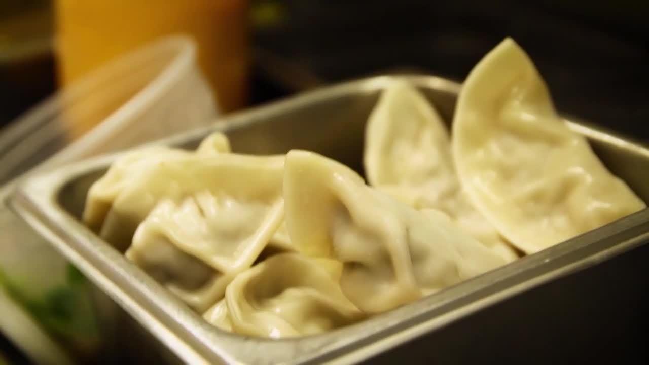 Mei Mei Restaurant Toast Pos